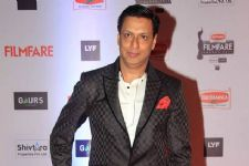 Humbled to receive support for 'Indu Sarkar': Madhur Bhandarkar