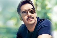 Ajay Devgn to do a cameo in Marathi film