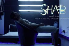 'Shab' heads to Australia