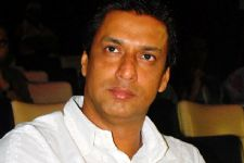 Can I have my freedom of expression: Bhandarkar to Rahul Gandhi
