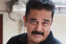 Kamal Haasan asks people to email corruption complaints to TN