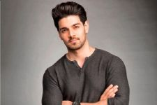 Sooraj Pancholi to learn SEVEN different dance forms for...