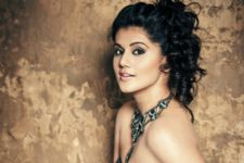 Film industry has taught me lot of patience: Taapsee Pannu