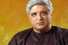 Sensibilities as writer don't come on platter, says Javed Akhtar