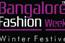 Bangalore Fashion Week to be held from August 3-6