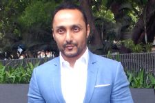 Rahul Bose launches initiative against child sexual abuse!