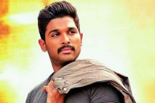 Allu Arjun to undergo physical makeover !