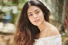 Wanted to work with Habib Faisal: Debutante Anya Singh