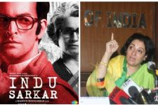 SC refuses stay on 'Indu Sarkar' release!