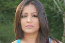 Showbiz a different ball game now: Meghna Naidu