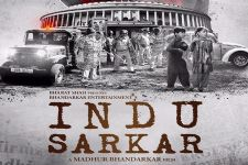 Movie Review : Indu Sarkar