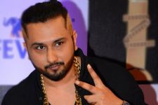 Yo Yo Honey Singh to create awareness about cancer!