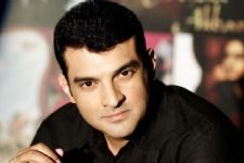 Political biopics have become 'radioactive' Siddharth Roy Kapur