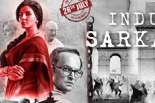 'Indu Sarkar' releases to tepid response, faces protests...