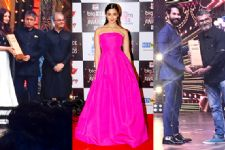 BIG ZEE Entertainment Awards : List of winners!