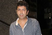 A guide gives a good setting: Kunal Kohli