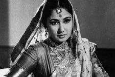 Ajeeb dastaan hai yeh: The tragedies of Meena Kumari's life, work...