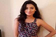 Reena Aggarwal's Marathi film based on true events
