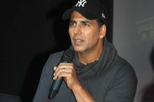 Akshay Kumar's IMPORTANT video is a MUST READ