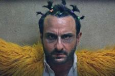 'Kaalakaandi' release date changed over CBFC cuts
