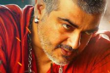 Ajith's charisma is mind-blowing: Dhanush