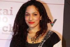 Don't want to alienate elder people: Masaba on youth friendly brand
