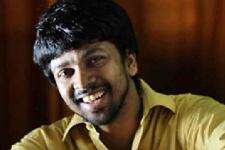 Tamil lyricist Madhan Karky pens first Telugu song