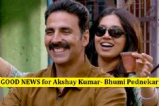 #GoodNews: Akshay Kumar's 'Toilet: Ek Prem Katha' has CROSSED...