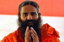 'Om Shanti Om' will redefine devotional music: Baba Ramdev