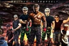 'Vivegam': Ajith shines in an underwhelming film