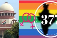 Celebs hail SC ruling on privacy, want relook at Section 377