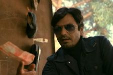 Nawazuddin Siddiqui gives his PIECE of MIND