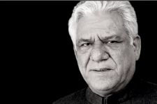 Biopic on Om Puri in the works: Nandita Puri
