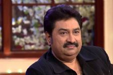 Bollywood songs are losing poetic value: Kumar Sanu