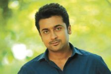 Last 20 years was about attaining the unachievable: Suriya Sivakumar