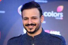 Vivek Oberoi's list of GOOD WORKS is UNENDING...