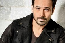 Emraan Hashmi to debut as a Producer!