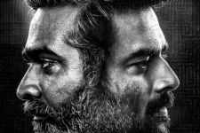 'Vikram Vedha' shows no signs of giving up: Madhavan