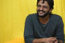 Was reluctant to do 'Sameer': Zeeshan Ayyub