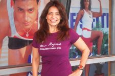 Training celebrities not difficult: Leena Mogre