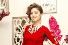 Will balance singing career with motherhood: Sunidhi Chauhan