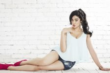 Adah Sharma to walk for Jayanthi Ballal at Mysore Fashion Week