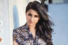 I'm a very avid traveller: Parineeti Chopra
