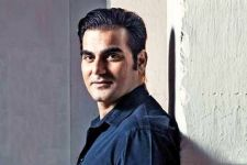 Arbaaz Khan is a director's actor: Raajeev Walia