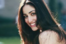 Yami Gautam BREAKS the MYTH