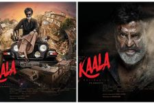 'Kaala' could be Ranjith's fastest shot film