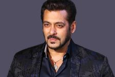 Salman Khan wraps up Abu Dhabi schedule of 'Tiger Zinda Hai'