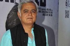 Vineet Singh is under-utilised, says Hansal Mehta