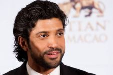 Environment at Yerwada Central Jail is very disciplined: Farhan Akhtar