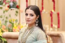 'Slut-shaming' dangerous, disrespectful to women: Celina Jaitly